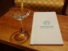 Ramsauhof